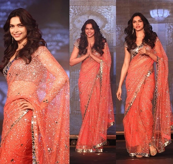 Bollywood-Celebrities-in-Designers-Sarees-8