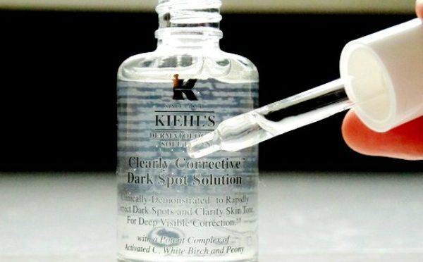 kiehls-clearly-corrective-dark-spot-solution