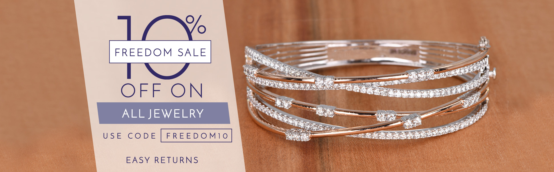 discount diamond jewelry
